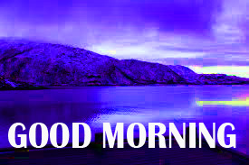 Amazing Good Morning Photo Images Pictures HD For Whatsapp
