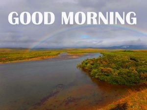 Amazing Good Morning Photo Pictures Wallpaper For Facebook