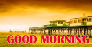 Amazing Good Morning Pictures Photo Wallpaper For Facebook