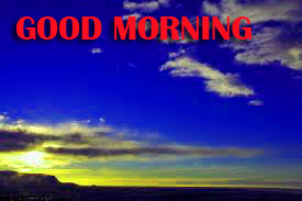 Amazing Good Morning Pictures Images Photo For Facebook