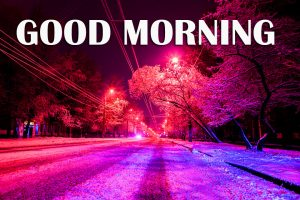 Amazing Good Morning Pictures Photo Wallpaper Download For Facebook