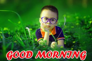 Cute Good Morning Photo Images Download For Girlfriend