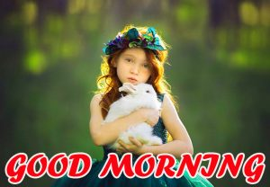 Cute Good Morning Pictures Images Pictures HD