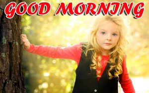 Cute Good Morning Pictures Images Photo Free HD