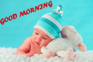 Cute Good Morning Pictures Photo Images Download