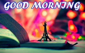 Cute Good Morning Images Photo Wallpaper HD Download
