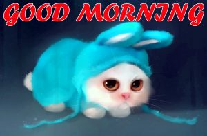 Cute Good Morning Photo Images Pictures Free HD