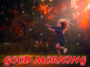 Cute Good Morning Pictures Images Photo Download For Whatsapp