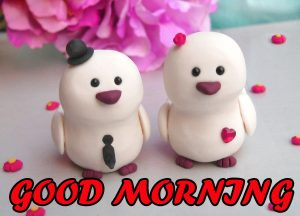 Cute Good Morning Pictures Images Photo Wallpaper For Facebook