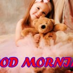 348+ Cute Good Morning Pics Images Wallpaper Photo HD Download
