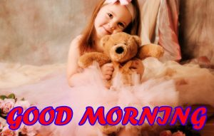 Cute Good Morning Pictures Photo Wallpaper Download