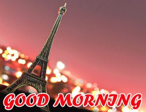 Cute Good Morning Photo Images Pictures Download For Whatsapp
