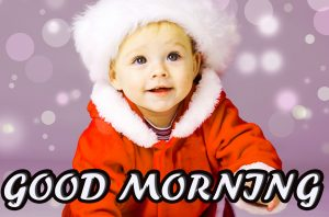 Cute Good Morning Pictures Photo Images HD