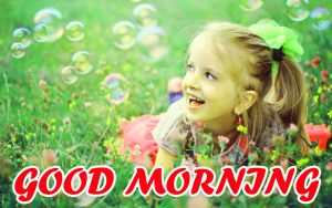 Cute Good Morning Wallpaper Photo Images Pictures Free HD