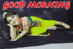 Cute Good Morning Pictures Images Photo HD Download