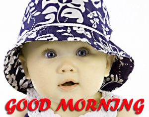 Cute Good Morning Wallpaper Photo Pictures Download