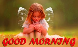 Cute Good Morning Pictures Images Photo Wallpaper HD Download