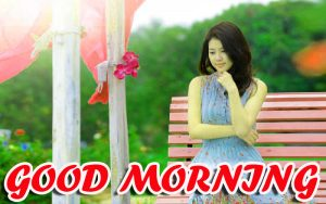 Cute Good Morning Pictures Images Photo Wallpaper Download For Whatsapp