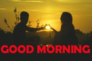 Good Morning Images Pics Wallpaper Download for Whatsapp