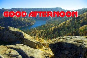 Good Afternoon Pictures Photo Images HD