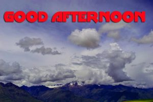 Good Afternoon Images Photo Wallpaper Download For Whtasapp