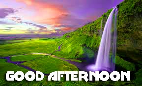 Good Afternoon Photo Wallpaper Images HD Download For Facebook