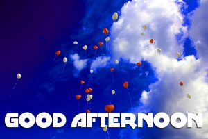 Good Afternoon Pictures Photo Wallpaper Download
