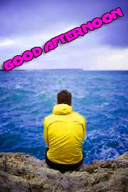 Good Afternoon Photo Images Wallpaper Download For Facebook