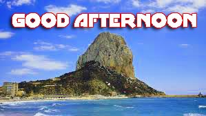 Good Afternoon Pictures Images Photo HD For Facebook