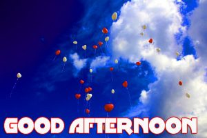 Good Afternoon Photo Images Pictures HD