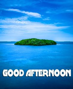 Good Afternoon Photo Images Pictures Download For Facebook