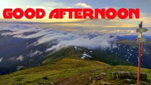 Good Afternoon Pics Photo Wallpaper Download