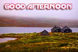 Good Afternoon Pics Photo Wallpaper Download For Facebook