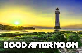 Good Afternoon Pictures Images Photo Download For Facebook