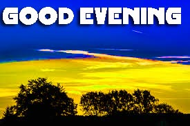 Good Evening Pictures Photo Images HD