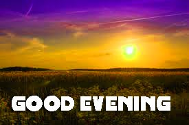 Good Evening Pictures Photo Wallpaper Download For Facebook