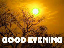 Good Evening Pictures Photo Images Download For Whatsapp