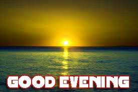 Good Evening Pictures Photo Images HD For Facebook