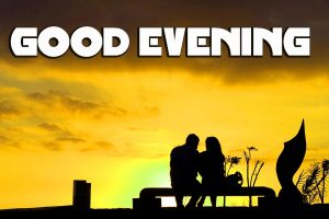 Good Evening Images Wallpaper Photo HD Download