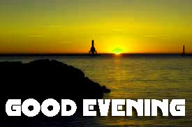 Good Evening Pics Photo Images Pictures Download For Whatsapp