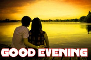 Good Evening Pictures Photo Wallpaper Download