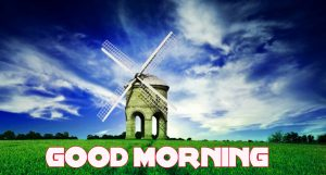 Good Morning Images Photo Wallpaper Pics Download