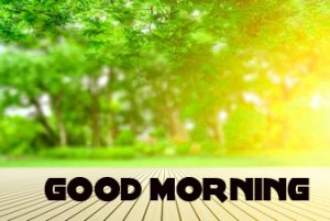 Good Morning Wishes Images Wallpaper HD Download for Whatsaap