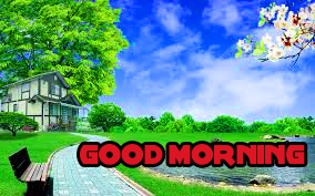 Good Morning Wishes Images Wallpaper Pic HD Download