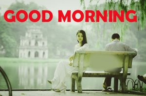 Good Morning Photo Images Pictures Download