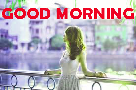 Good Morning Photo Images Pics Download