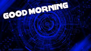 Good Morning Images Photo Wallpaper Pictures Free Download