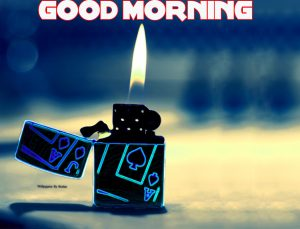 Good Morning Wishes Images Wallpaper Photo Pics HD Download