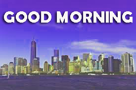 Good Morning Photo Images Pictures Download For Facebook