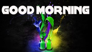 Good Morning Images Wallpaper Photo Pics Download for Facebook